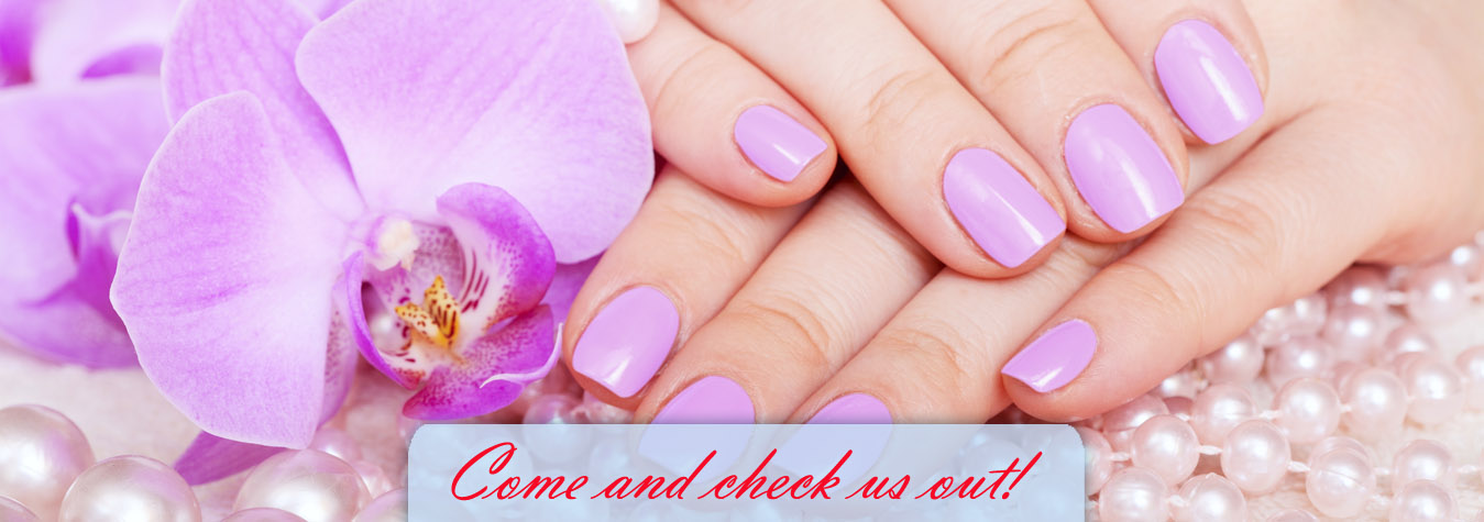 Ambiance nail salon cincinnati coupons